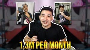 income ng gamer sa youtube