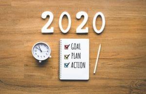 2020_Goals
