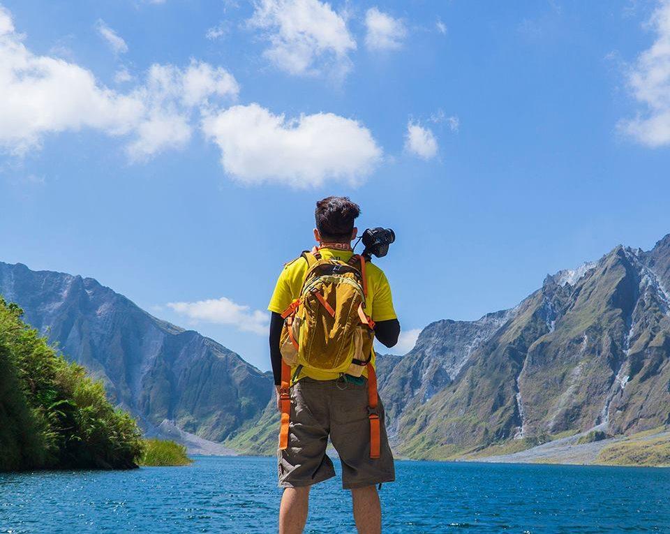 pinatubo chicoi