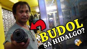 Hildalgo Camera Repair