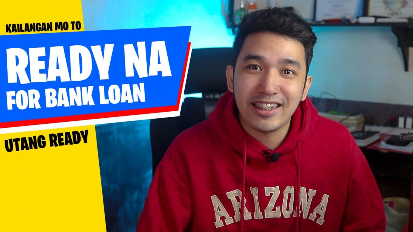 loan requirements